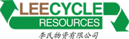 Leecycle Resources Singapore